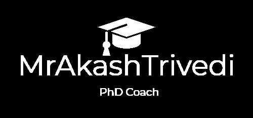 Mr Akash Trivedi